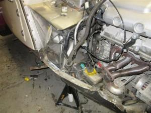 Dismantling 012 (Medium)